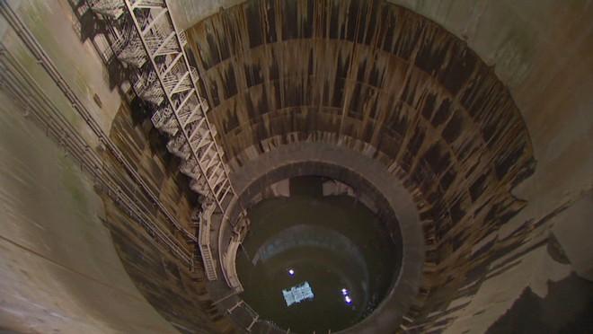 Siêu bão Lan: Bài test sắc bén nhất tới hệ thống điều khiển lũ lụt giá 3 tỷ đô của Tokyo - Ảnh 4.