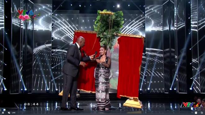 Pháp đăng quang Hoa hậu Hoàn vũ 2016, Lệ Hằng lại trắng tay - Ảnh 11.