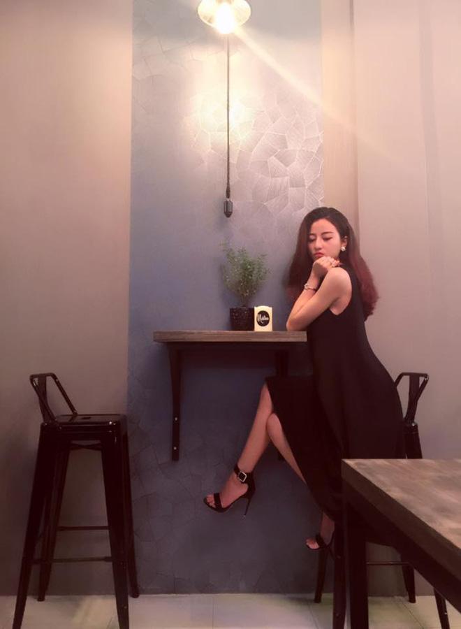 Hot girl Hà Tĩnh hát bản hit của Hồ Ngọc Hà hút 1,7 triệu lượt xem - Ảnh 5.