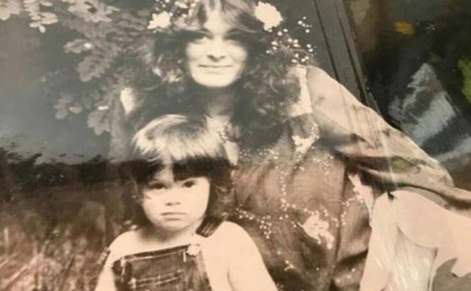Cô gái trẻ mất tích 40 năm chưa có lời giải và cuộc gọi bí ẩn thứ 4 hàng tuần