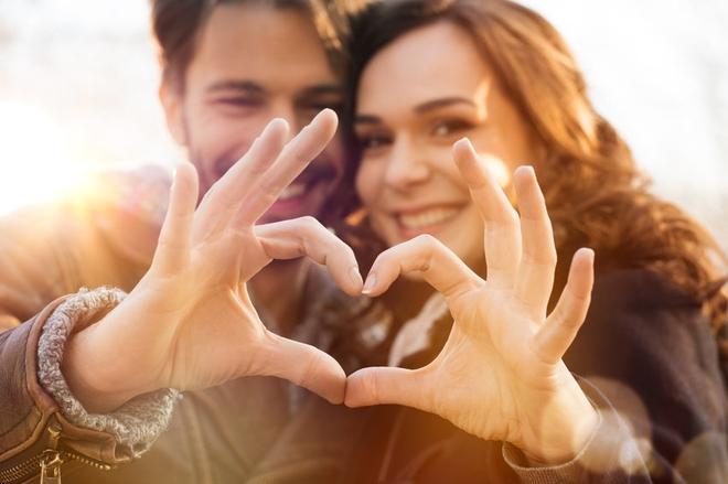 6 lý do đàn ông chia tay phụ nữ dù đó là người họ yêu say đắm - Ảnh 3.