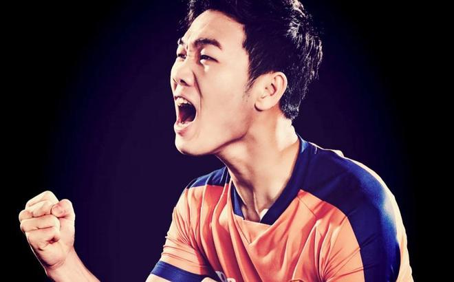 Xuân Trường lập siêu phẩm trong lần đầu tiên đá chính cho Gangwon