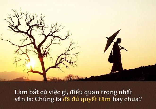 Tỉ phú Hong Kong Lý Gia Thành và câu nói kinh điển về thể diện: Dù là ai bạn cũng nên đọc! - Ảnh 3.