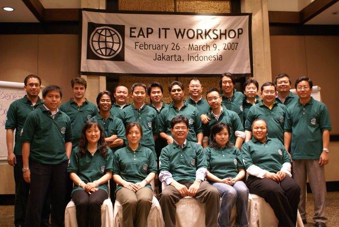 Mẫu giáo ở Hà Nội, mẫu giáo ở Mỹ, hay chuyện vì sao người Việt thích im lặng - Ảnh 2.