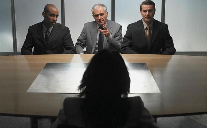 Phỏng vấn xin việc bị từ chối, 5 phút sau chàng trai làm một việc thay đổi cả cuộc đời