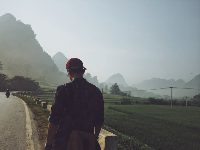 Chuyến du lịch 2 ngày hết hơn 1 triệu: Ai cũng muốn xách balo lên và đi ngay - Ảnh 18.