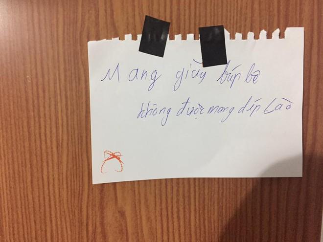 Mảnh giấy nhắn của chồng và câu chuyện về người vợ có số hưởng nhất Vịnh Bắc Bộ - Ảnh 5.