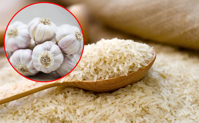 Kết quả hình ảnh cho thùng gạo sạch