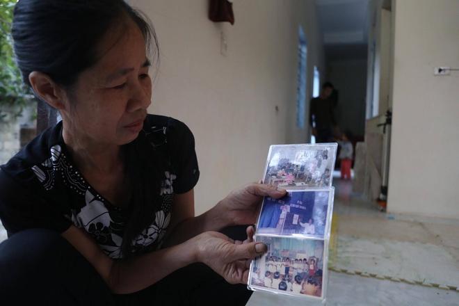 Hà Nội: Giáo viên mầm non 40 năm đứng lớp nhận lương hưu 1,1 triệu đồng - Ảnh 2.