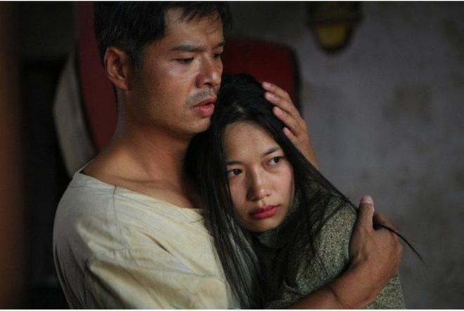 Diễn viên Trà My: Cảnh tắm không mặc áo che ngực nhìn có vẻ nhạy cảm nhưng rất chân thực - Ảnh 6.