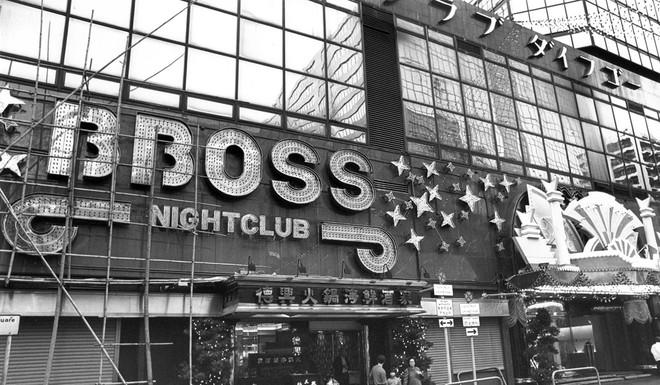 Những góc khuất trong hộp đêm nổi tiếng bậc nhất Hong Kong - Ảnh 5.