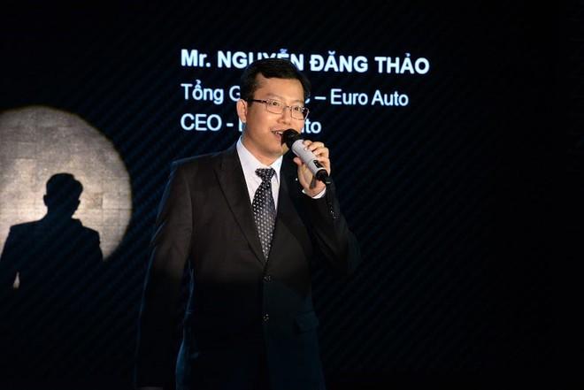 Những scandal đình đám nhất của doanh nhân Việt năm 2017 - Ảnh 5.