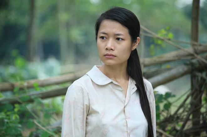 Diễn viên Trà My: Cảnh tắm không mặc áo che ngực nhìn có vẻ nhạy cảm nhưng rất chân thực - Ảnh 4.