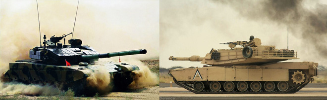 Tên lửa chống tăng Việt Nam tự nâng cấp có đủ sức bắn thủng M1 Abrams? - Ảnh 3.