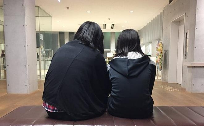 Hàng trăm quán ăn từ thiện được mở ra để cưu mang trẻ em nghèo ở Nhật Bản