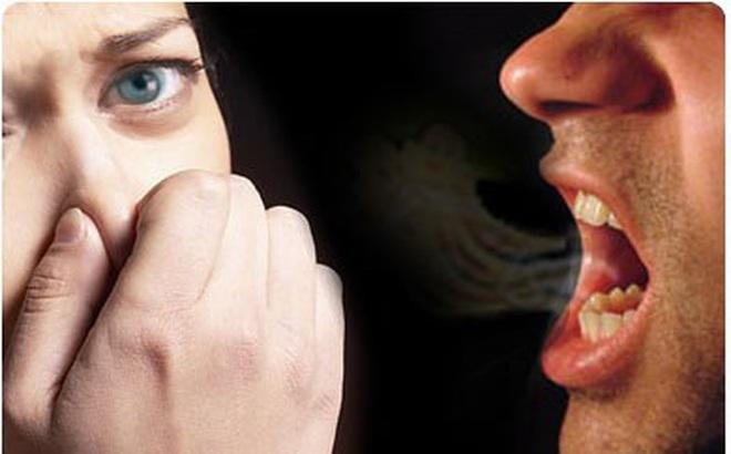 Xuất hiện 1 trong 5 triệu chứng này: Cơ thể bạn cần thải độc cấp tốc!