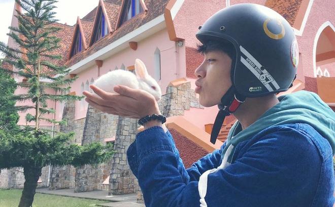thuê xe máy ở Đồng Nai