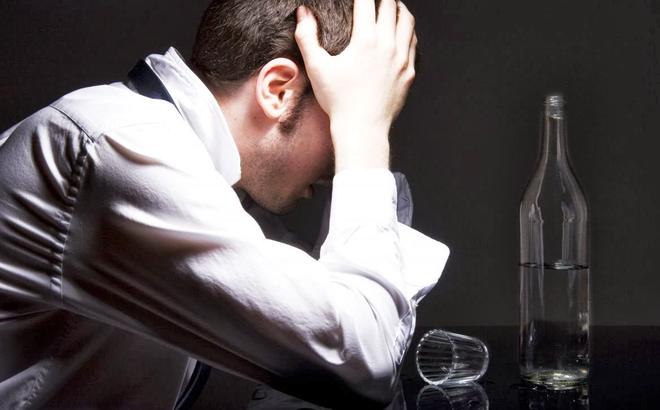 Trắc nghiệm: Liệu bạn có phải là người nghiện rượu bia?