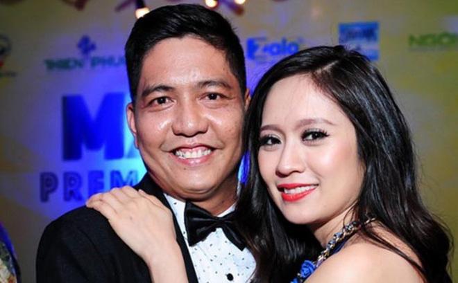 """Hôn nhân bền vững suốt 9 năm, Thanh Thúy tiết lộ: """"Không nói kiểu chì chiết, dạy đời..."""""""