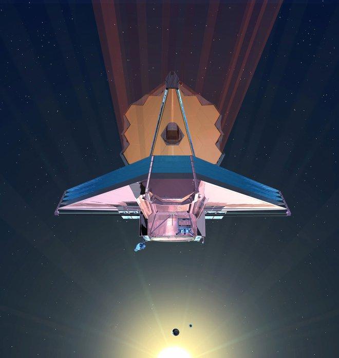 Năm 2018, NASA tung con át chủ bài cho sứ mệnh săn tìm sự sống tại Hệ Mặt trời 2.0 - Ảnh 3.