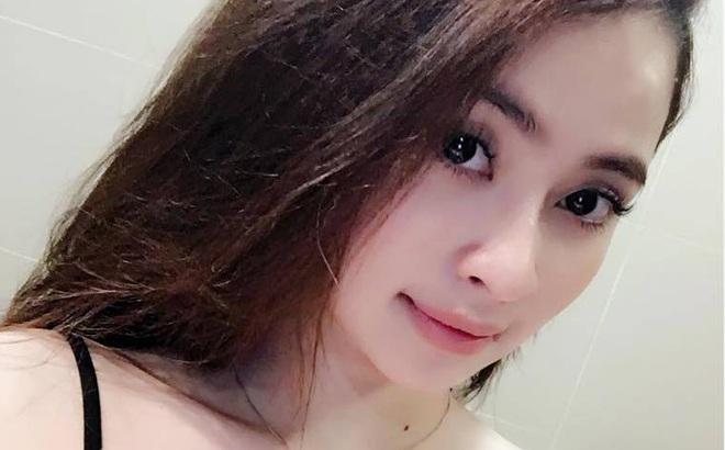 Thông tin bất ngờ về hotgirl Ngọc Miu - người tình của ông trùm ma tuý Hoàng Béo
