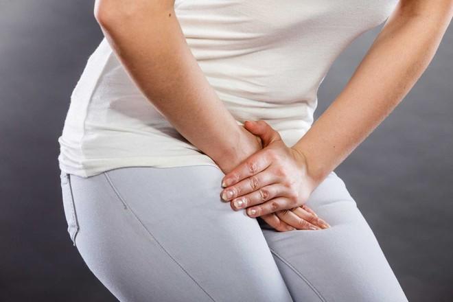 50% phụ nữ từng mắc bệnh này ít nhất 1 lần: Cẩn thận kẻo có thể dẫn đến suy thận - Ảnh 1.