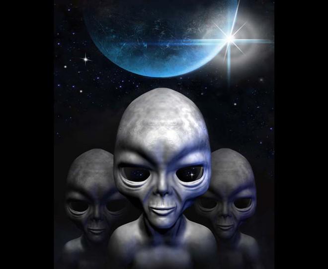 Phát hiện vật thể lạ nghi của người ngoài hành tinh bí mật do thám Trái Đất suốt nghìn năm - Ảnh 5.