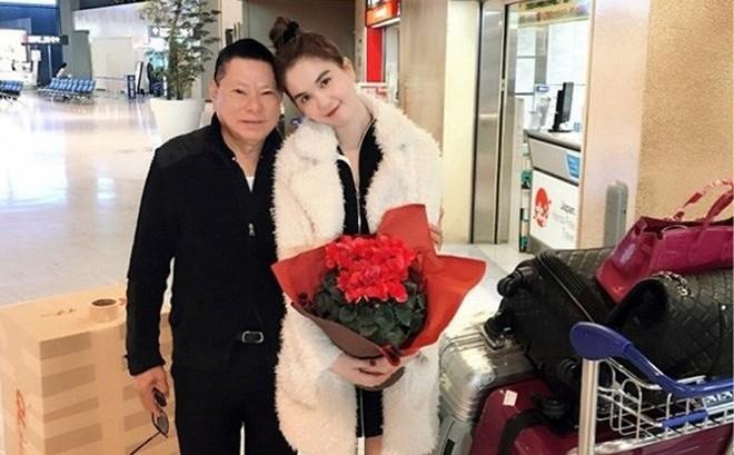 Hoàng Kiều đã lùi về dĩ vãng, đây mới là đại gia gốc Việt giàu nhất thế giới