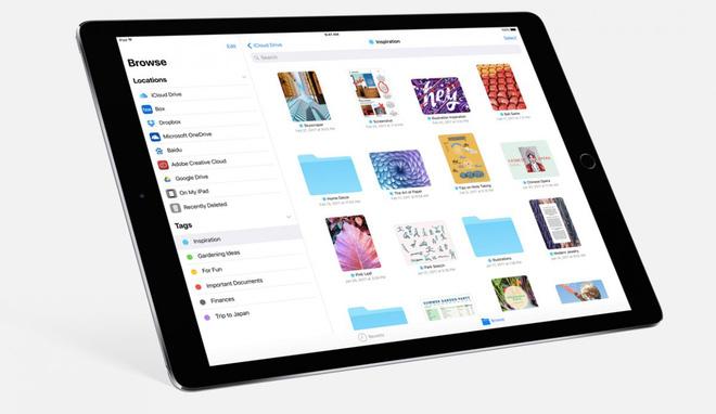 13 thay đổi lớn nhất với người dùng iPhone vào ngày 19/09  - Ảnh 8.