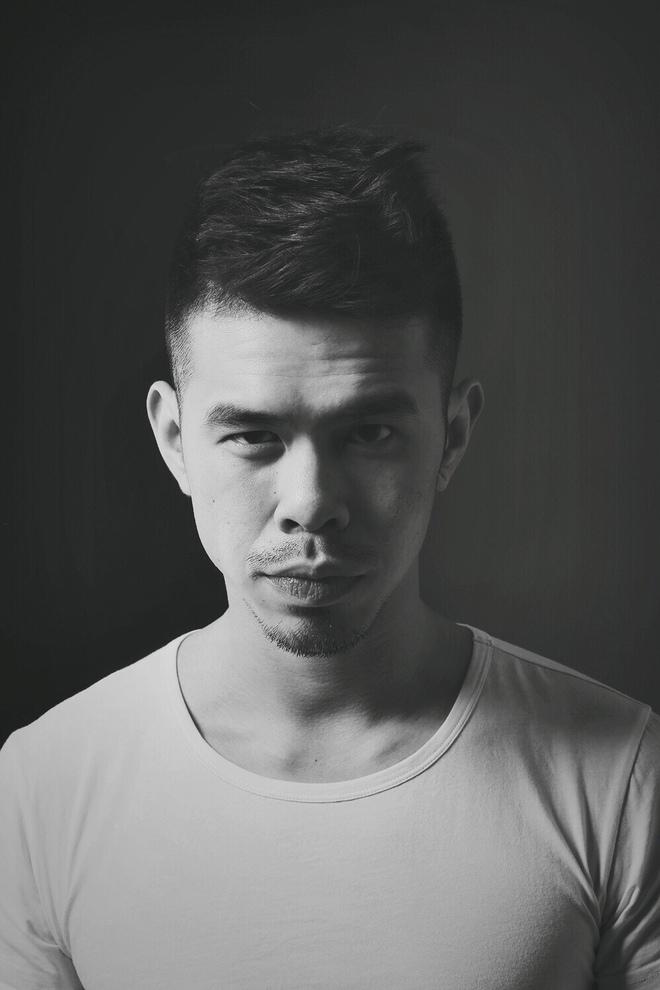 Sợ hết tiền nhưng chàng trai Hà Nội vẫn nghỉ việc để theo đam mê nhàn rỗi - Ảnh 1.