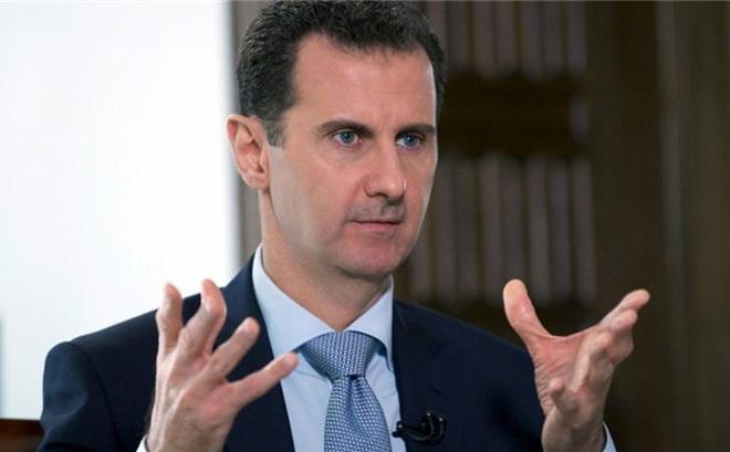 Giải phóng Aleppo, Syria đối diện bài toán hóc búa nhất: Số phận Assad thế nào?