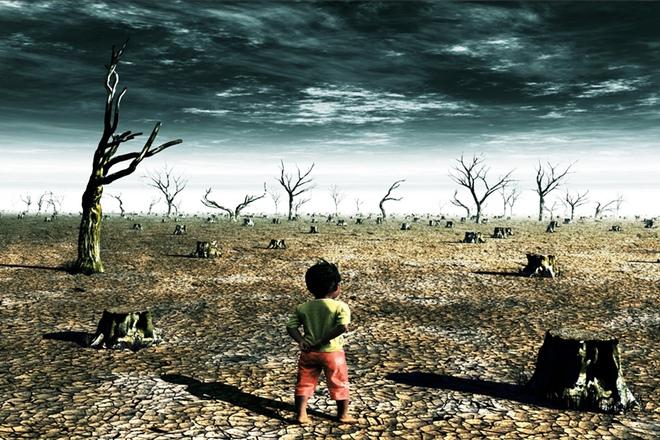 Phát hiện động không đáy khí metan lớn nhất thế giới: Tiềm ẩn hiểm họa khôn lường - Ảnh 5.