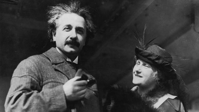 6 người đàn ông có thể khiến nhiều phụ nữ ái ngại dù họ đều là những thiên tài - Ảnh 1.