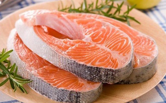 Cá đồng và cá biển – loại nào giàu chất dinh dưỡng hơn?