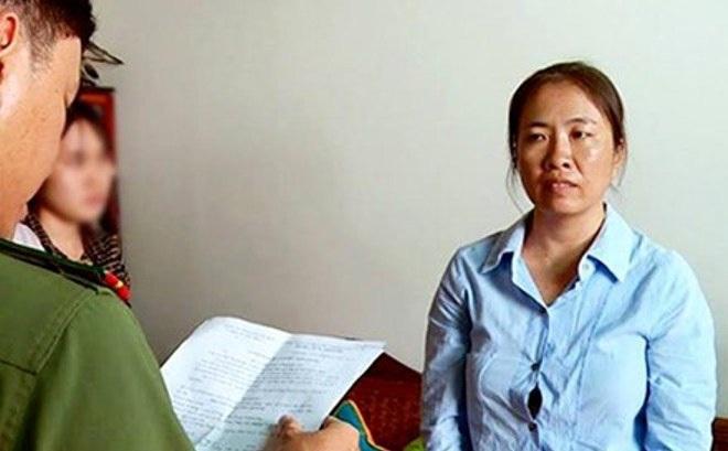 Bộ Ngoại giao: Phiên xử Nguyễn Ngọc Như Quỳnh đang diễn ra công khai, đúng pháp luật