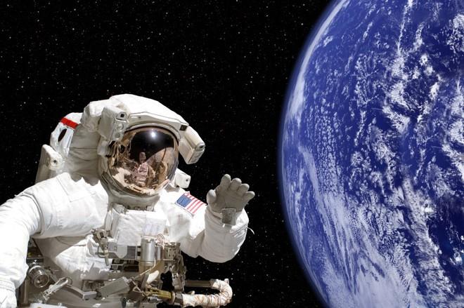 Nga vừa tung át chủ bài trong cuộc chạy đua khai phá Mặt Trăng với Mỹ và Trung Quốc - Ảnh 5.