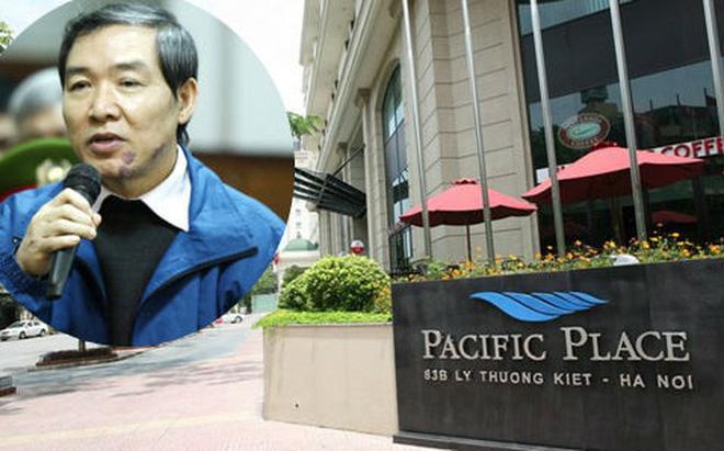 Bán hết nhà cửa, Dương Chí Dũng vẫn nợ gần 90 tỷ đồng