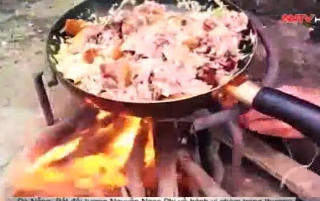 Sự thật món đặc sản thịt chó, thịt mèo thơm phức được làm từ những con chuột cống béo múp - Ảnh 5.
