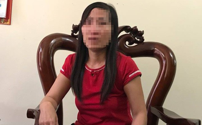 """Mẹ của nghi phạm giết người ở chung cư: Sau khi gây án """"nó vẫn gọi điện về cho tôi"""""""