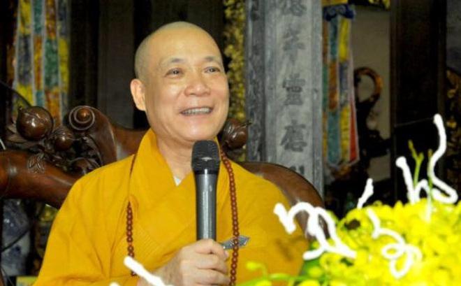 """Cao tăng Phật giáo: """"Hãy đến đình, đền, chùa bằng thật tâm chứ không phải vì lộc"""""""