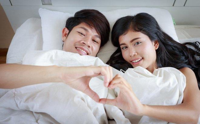4 việc cần làm ngay khi người bạn đời bị nhiễm viêm gan B