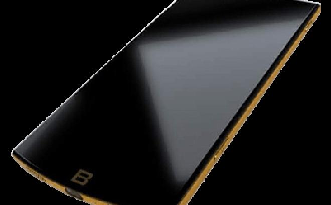 Bphone 2 sẽ có giá dưới 10 triệu đồng?