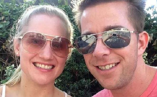 Lo sợ vợ sắp cưới biết mình bị đuổi việc, gã trai gây tội ác kinh hoàng