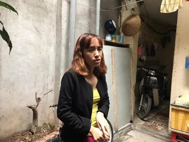 Mẹ bé trai 10 tuổi bị bạo hành trần tình lý do không đến thăm con trong suốt 2 năm - Ảnh 1.