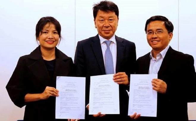 GĐKT Chung Hae Soung và HLV Dương Minh Ninh sẽ là 'cặp đôi hoàn hảo'?