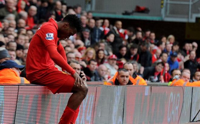 Klopp nói cứng, nhưng Liverpool lại đầy yếu đuối và sợ hãi