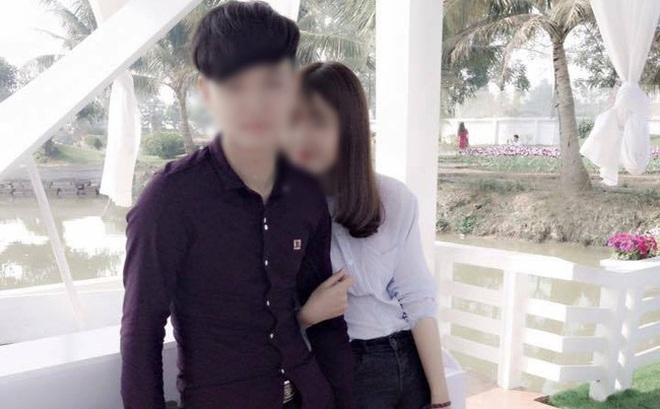 Đau đớn vì người yêu tử nạn trên cung phượt đúng vào ngày kỷ niệm 2 năm 8 tháng yêu nhau