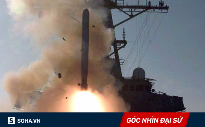Chuyến đi của 28 doanh nhân Việt đến Iraq và hợp đồng 700 triệu USD ký trong tiếng gầm tên lửa