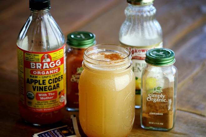 Thải bỏ các loại độc tố trong cơ thể: TS Mỹ khuyên làm 1 việc đơn giản 20 phút trước bữa ăn - Ảnh 2.