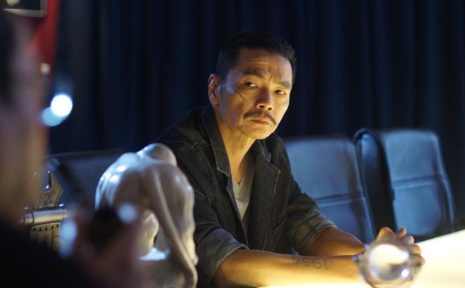 Thực hư chuyện Lương Bổng suýt phải giả gái ở tập 36 Người phán xử